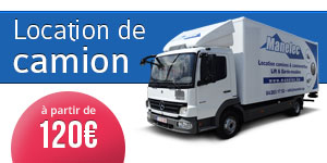 entreprise de location de camion d m nagement li ge en belgique. Black Bedroom Furniture Sets. Home Design Ideas